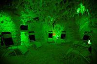 phoca_thumb_l_cave_green_1