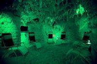 phoca_thumb_l_cave_green_2