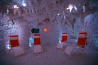 phoca_thumb_l_cave_white_1